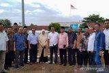 Gubernur berharap NU ikut kawal pembangunan di NTB