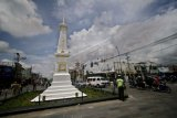 BPIP akan gelar kemah Pancasila di Yogyakarta