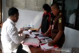 Kades Banguncipto ditahan Kejari Kulon Progo diduga korupsi dana desa