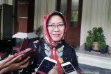 Peneliti LIPI : Permasalahan Indonesia bukan radikalisme