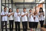 Diskominfo dan SP Gumas siap dukung Sensus Penduduk 2020