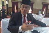 Pemkot Mataram meningkatkan kapasitas bendahara kelurahan