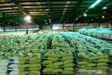 Pupuk Indonesia pastikan pupuk non-subsidi tersedia 287.298 ton