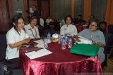 NTT jadi percontohan penanganan stunting di Indonesia