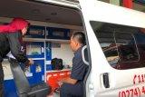 PSC 119 Yogyakarta diminta tingkatkan kualitas layanan