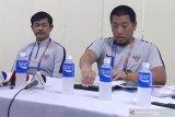 Indra: Target pertama skuat timnas U-22 di SEA Games tercapai