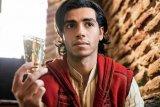 Curhatan Mena Massoud yang belum dapat audisi sejak film 'Aladdin'