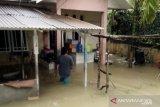 IKT Kepri galang dana korban banjir Tambelan