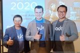 Survei ADA: Pertumbuhan ekonomi Asia Tenggara 2020 cenderung melambat