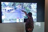 Dinas Perhubungan Mataram mengusulkan pembongkaran JPO Jalan Pejanggik