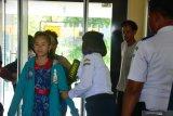 Anggota DPRD Lingga diperiksa karena candaan bom di bandara