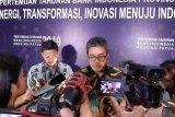 BI Papua prediksi sektor konstruksi akan meningkat pada 2020
