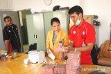 BI Papua sediakan uang tunai Rp4,2 triliun menjelang Natal
