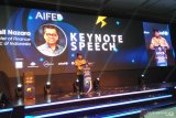 Dunia usaha Indonesia dapat nilai tambah jika riset dilakukan di Tanah Air