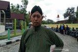 Kulon Progo intensifkan peningkatan SDM nelayan