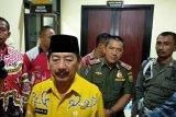Herman HN: Cegah kecurangan politik tugas bersama semua pihak