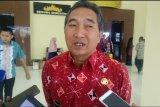 Pemkot Bandarlampung dukung UMKM bersinergi dengan BP Jamsostek