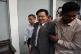 Sidang pemerkosa PRT asal Indonesia dilanjutkan Februari
