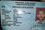 Pulang dari sawah warga Bogor tewas tersambar petir