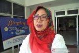 Kota Kupang bentuk layanan kesehatan reaksi cepat