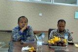 Wakil Rektor UMS Muhammad Dai raih Guru Besar Ilmu Farmasi