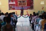 Bupati Supiori: Guru berperan mencetak SDM unggul di daerah 3T