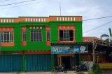 BNNK-Pemkot Mataram menyasar tempat game online