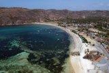 Pembangunan pariwisata Mandalika diharapkan dapat lebih libatkan warga lokal
