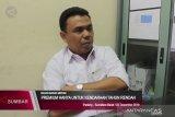 Akademisi, Premium Hanya Untuk Kendaraan Tahun Rendah (ANTARA TV)