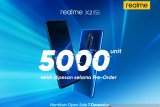 48MP Quad Camera PowerHero realme 5s laris manis