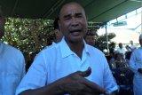 Benarkah Gubernur Laiskodat berhasil pimpin NTT?