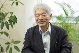 Dokter Jepang tewas ditembak, padahal ia bertekad selamatkan Afghanistan dari kematian