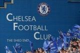 Chelsea resmi bisa transfer pemain pada Januari