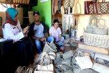 Pelaku UMKM miliki peran strategis dalam pengembangan pariwisata di Kalteng