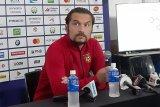 Pelatih Myanmar Velizar Popov akui Indonesia tim tercepat di SEA Games 2019