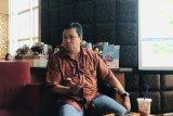 Ekonomi Indonesia diperkirakan tumbuh 5,2 persen pada 2020