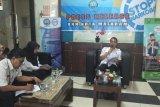 BNNK Mataram merehabilitasi 190 penyalahguna narkoba