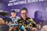 BI Papua dorong pengembangan inovasi ekonomi dan keuangan digital