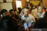 Wali Kota Kendari mengajak semua pihak awasi pengelolaan pajak
