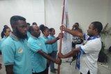 DPC HPI Manokwari diharapkan bantu pemda promosikan pariwisata