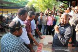 Papua Barat dorong pertumbuhan ekonomi di wilayah pesisir