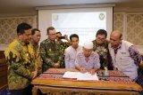 Pemprov dukung rehabilitasi psikososial korban Talangsari