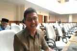 Pemkab Kulon Progo memperluas kawasan aerotropolis BIY