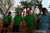 Pemkot Palu rencana bangun dermaga untuk nelayan