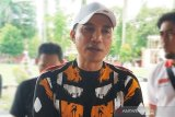 Bupati Kotim ingatkan pejabatnya tidak anti kritik