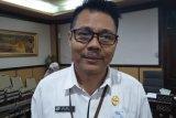 BPS Mataram akan melaksanakan sensus penduduk sistem daring
