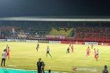 Kalteng Putra ditaklukkan Madura United 1-4