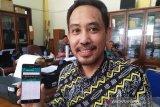 Permudah cek harga sembako, Pemkab Kobar luncurkan aplikasi bapokting