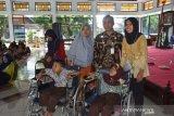 Pemkab Batang siapkan mal pelayanan publik khusus disabilitas