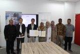 Kerja Sama Malaysia, IAIN Kendari Siap Bangun Lembaga Pemeriksa Halal